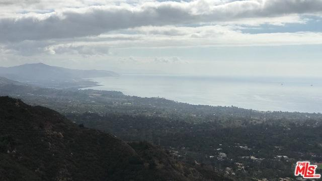 2888 Gibraltar Road, Santa Barbara, CA 93105 (MLS #18396986) :: Hacienda Group Inc