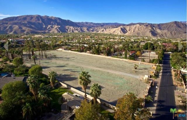 72111 Clancy Lane, Rancho Mirage, CA 92270 (MLS #18397062PS) :: Brad Schmett Real Estate Group