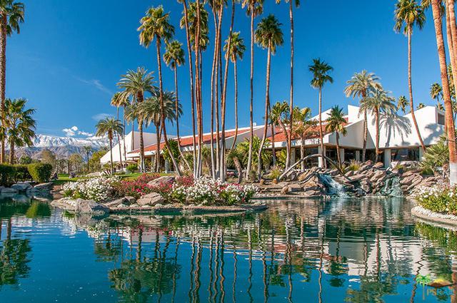 3 Lafayette Drive, Rancho Mirage, CA 92270 (MLS #18397076PS) :: Deirdre Coit and Associates