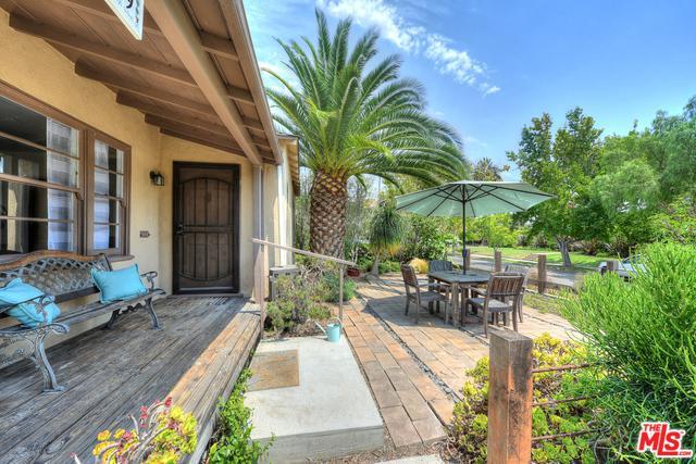 11819 Pacific Avenue, Los Angeles (City), CA 90066 (MLS #18397240) :: Hacienda Group Inc