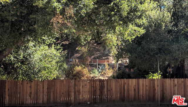 4218 Morro Drive, Woodland Hills, CA 91364 (MLS #18397488) :: Deirdre Coit and Associates