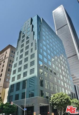 655 S Hope Street #703, Los Angeles (City), CA 90017 (MLS #18397570) :: Deirdre Coit and Associates