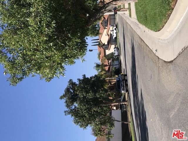 2173 Coachman Lane, Corona, CA 92881 (MLS #18397852) :: Deirdre Coit and Associates