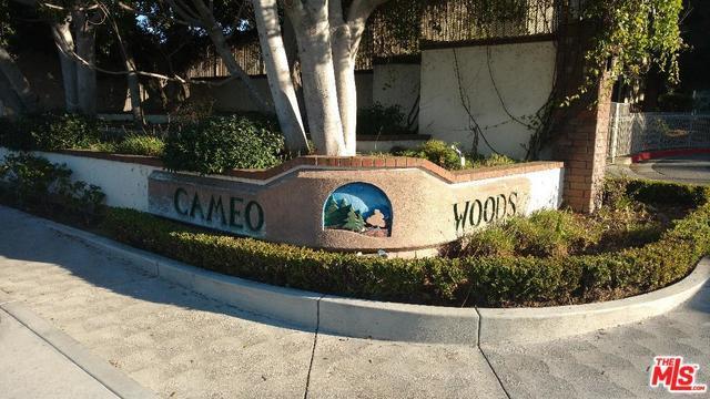 3628 Kalsman Drive #1, Los Angeles (City), CA 90016 (MLS #18398168) :: Hacienda Group Inc