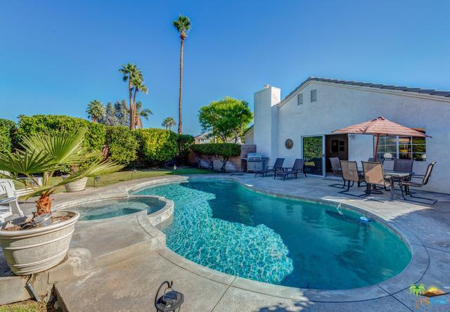 29615 Avenida Maravilla, Cathedral City, CA 92234 (MLS #18398592PS) :: Brad Schmett Real Estate Group