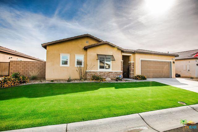 42698 Tiempo Court, Indio, CA 92203 (MLS #18398750PS) :: Brad Schmett Real Estate Group