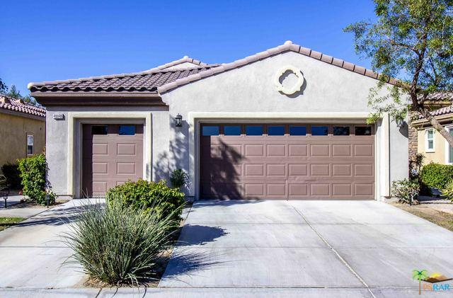 49849 Maclaine Street, Indio, CA 92201 (MLS #18398912PS) :: Brad Schmett Real Estate Group