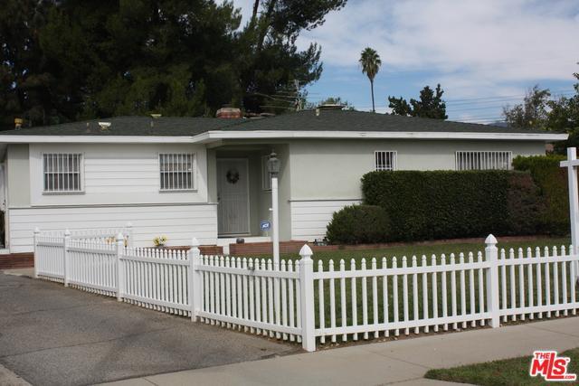 301 Mulberry Drive, Pomona, CA 91767 (MLS #18399222) :: Team Wasserman