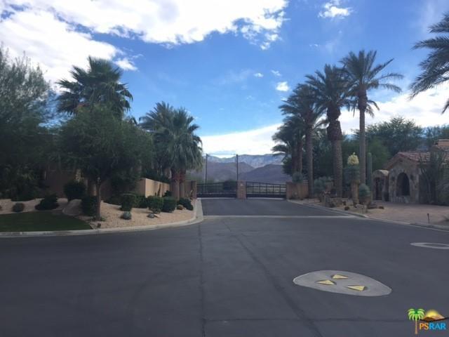 57930 S Valley Lane Lot 18, La Quinta, CA 92253 (MLS #18399446PS) :: Brad Schmett Real Estate Group