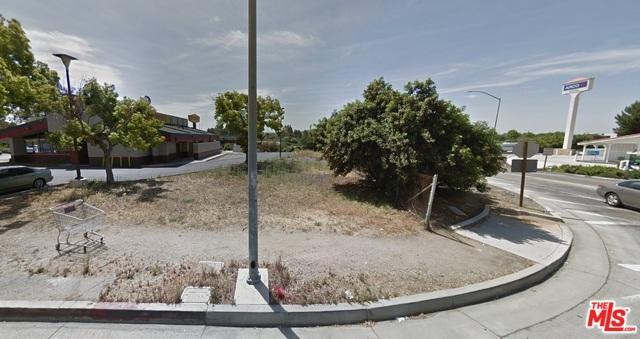 1550 Gillette Road, Pomona, CA 91768 (MLS #18399676) :: Team Wasserman