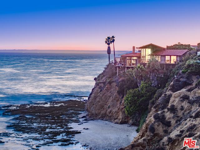 102 Mcknight Drive, Laguna Beach, CA 92651 (MLS #18400246) :: Deirdre Coit and Associates