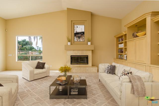 79505 Saint Margarets Bay, Bermuda Dunes, CA 92203 (MLS #18400596PS) :: Brad Schmett Real Estate Group