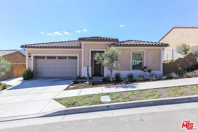 24621 Overlook Drive, Corona, CA 92883 (MLS #18400628) :: The Sandi Phillips Team