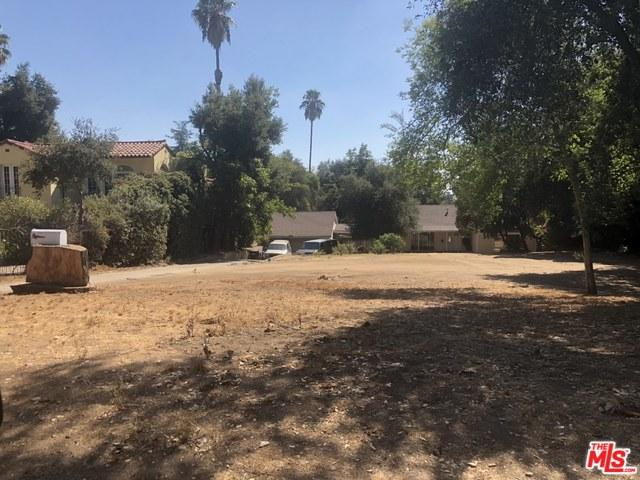 1654 E Altadena Drive, Altadena, CA 91001 (MLS #18401114) :: Deirdre Coit and Associates