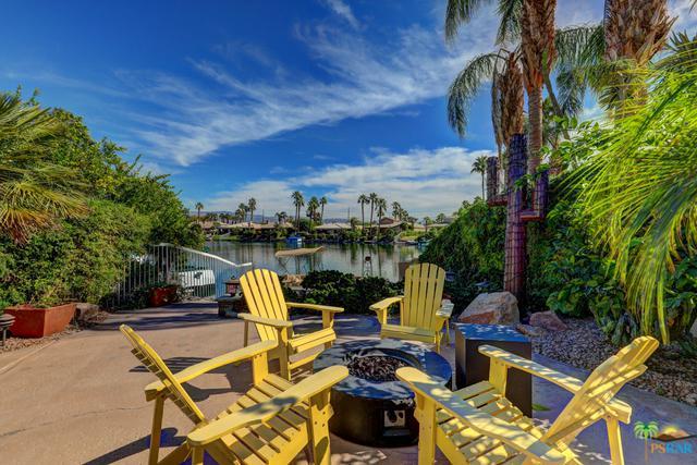 47690 Via Montessa, La Quinta, CA 92253 (MLS #18401356PS) :: Brad Schmett Real Estate Group