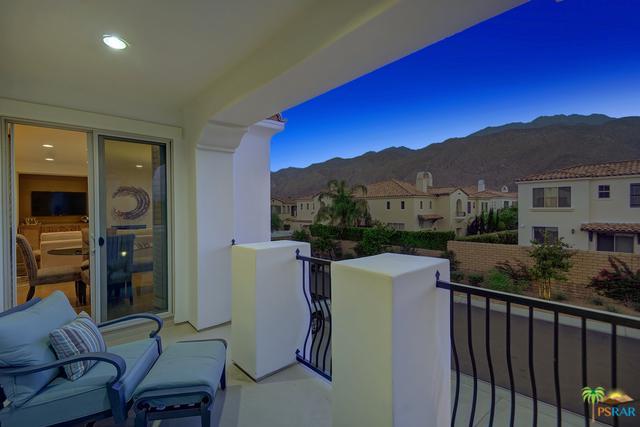 374 Terra Vita, Palm Springs, CA 92262 (MLS #18401690PS) :: Brad Schmett Real Estate Group