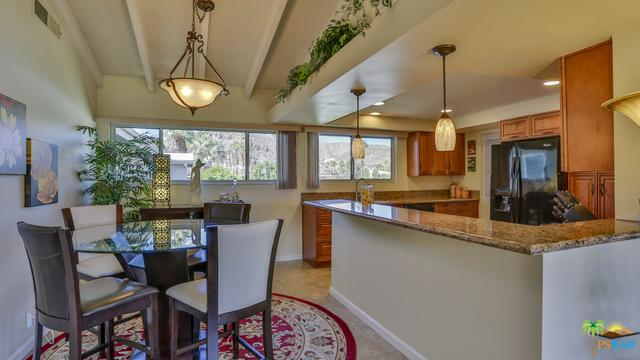 69850 Highway 111 #241, Rancho Mirage, CA 92270 (MLS #18401828PS) :: Hacienda Group Inc