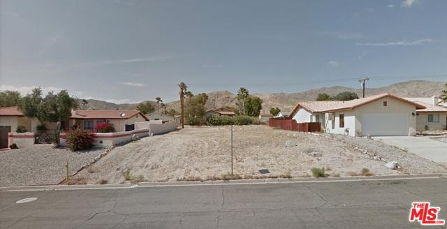 66200 Mission Lakes Blvd, Desert Hot Springs, CA 92240 (MLS #18402292) :: Brad Schmett Real Estate Group