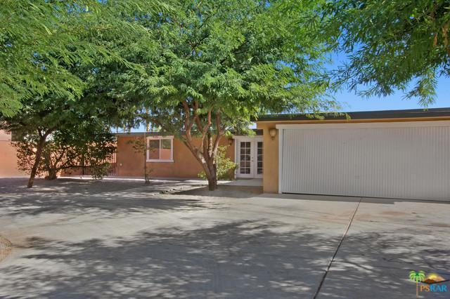 44086 Acacia Drive, Palm Desert, CA 92260 (MLS #18402852PS) :: Team Wasserman