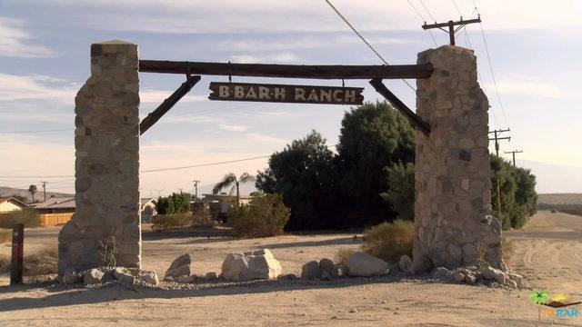 0 Bubbling Wells, Desert Hot Springs, CA 92241 (MLS #18402982PS) :: Brad Schmett Real Estate Group