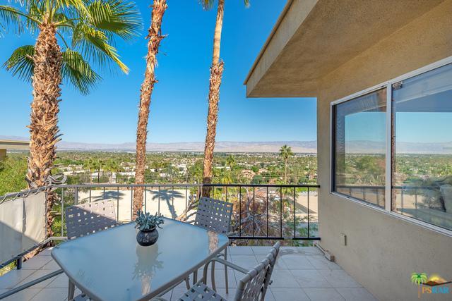 2148 Southridge Drive, Palm Springs, CA 92264 (MLS #18403236PS) :: Team Wasserman