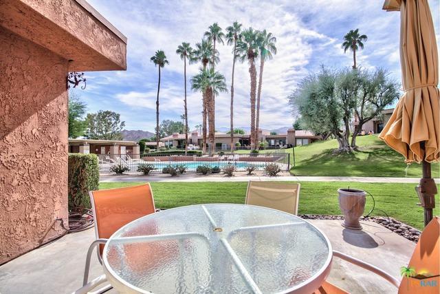 72427 Rolling Knolls Drive, Palm Desert, CA 92260 (MLS #18403334PS) :: Brad Schmett Real Estate Group