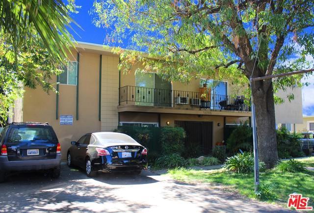 16004 Cantlay Street, Lake Balboa, CA 91406 (MLS #18403618) :: Deirdre Coit and Associates