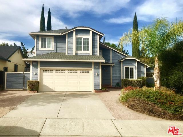 3932 Rockford Drive, Antioch, CA 94509 (MLS #18403856) :: Deirdre Coit and Associates
