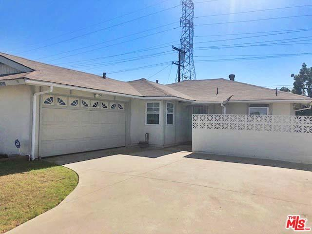19421 Dunbrooke Avenue, Carson, CA 90746 (MLS #18403858) :: Team Wasserman