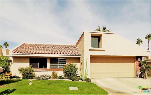 68158 Seven Oaks Place, Cathedral City, CA 92234 (MLS #18403954PS) :: Brad Schmett Real Estate Group