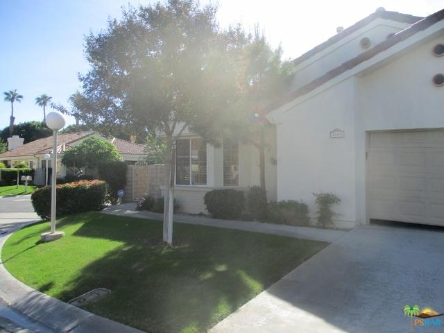 43595 Via Magellan Drive, Palm Desert, CA 92211 (MLS #18403996PS) :: Brad Schmett Real Estate Group