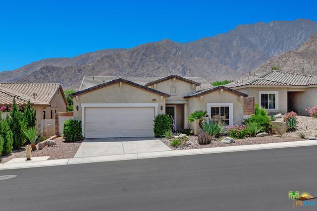 1175 Alta Cresta, Palm Springs, CA 92262 (MLS #18404216PS) :: Brad Schmett Real Estate Group