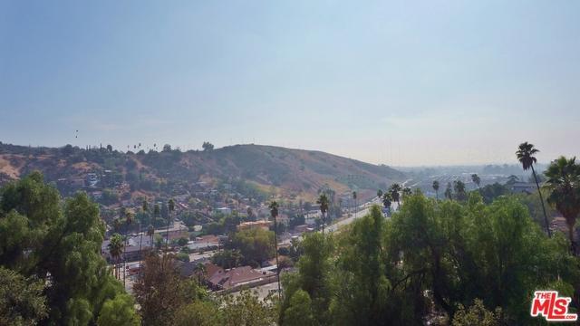 4317 Esmeralda Street, Los Angeles (City), CA 90032 (MLS #18404228) :: Deirdre Coit and Associates