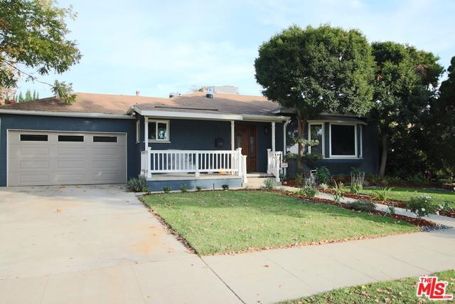 6920 Jellico Avenue, Van Nuys, CA 91406 (MLS #18404236) :: Deirdre Coit and Associates