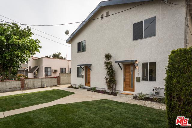 3551 El Sereno Avenue, Los Angeles (City), CA 90032 (MLS #18404530) :: Deirdre Coit and Associates