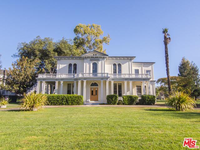 4101 Lick Mill Boulevard, Santa Clara, CA 95054 (MLS #18404746) :: Deirdre Coit and Associates