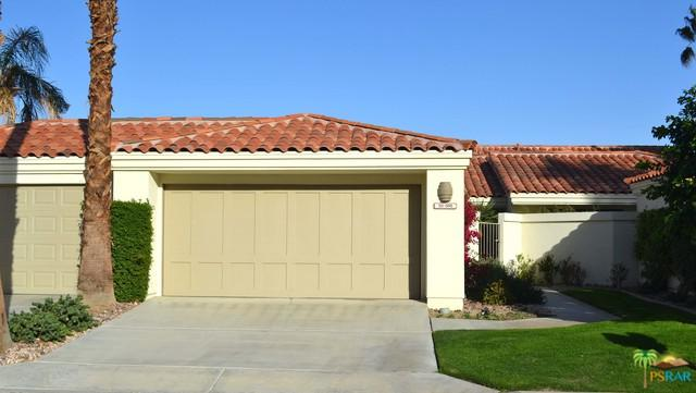 55598 Riviera, La Quinta, CA 92253 (MLS #18404934PS) :: Brad Schmett Real Estate Group