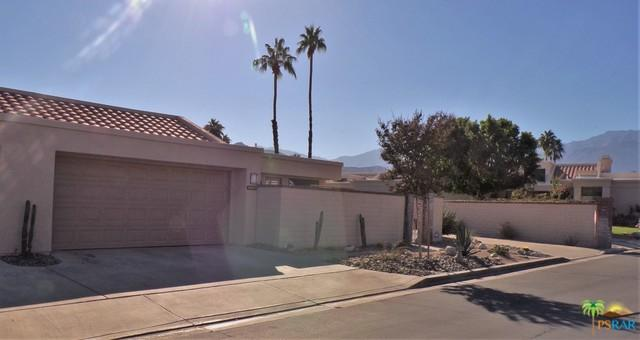 68167 Seven Oaks Place, Cathedral City, CA 92234 (MLS #18405390PS) :: Brad Schmett Real Estate Group
