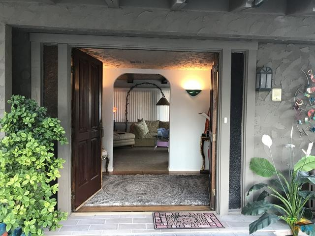 99 Acapulco Street, Rancho Mirage, CA 92270 (MLS #18405506PS) :: Hacienda Group Inc