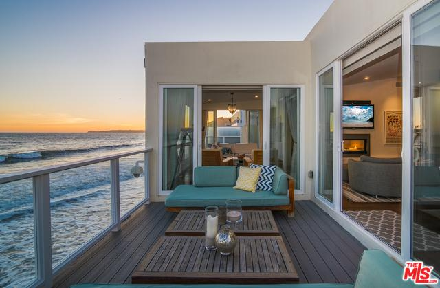 25152 Malibu Road, Malibu, CA 90265 (MLS #18405742) :: Deirdre Coit and Associates