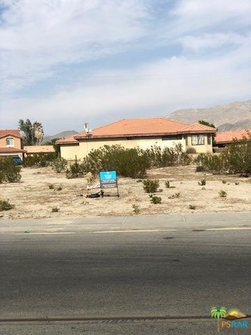 0 Two Bunch Palms, Desert Hot Springs, CA 92240 (MLS #18406142PS) :: Brad Schmett Real Estate Group