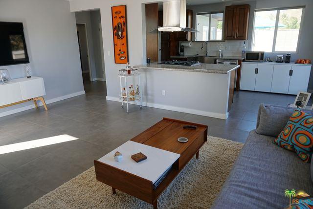 38175 Vista Drive, Cathedral City, CA 92234 (MLS #18406288PS) :: Brad Schmett Real Estate Group