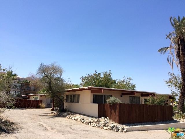 39910 Bird Lane, Rancho Mirage, CA 92270 (MLS #18406410PS) :: Brad Schmett Real Estate Group