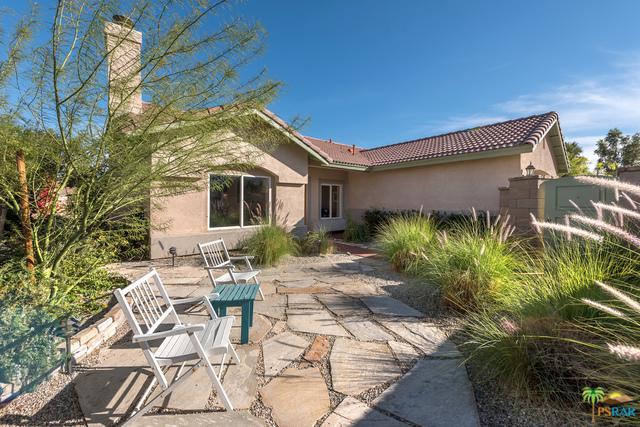 2190 N Paseo De Anza, Palm Springs, CA 92262 (MLS #18407088PS) :: Team Wasserman