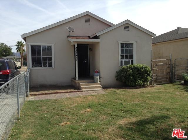 6925 Conejo, San Bernardino (City), CA 92404 (MLS #18407164) :: Deirdre Coit and Associates