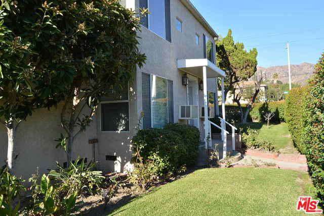 331 Cornell Drive, Burbank, CA 91504 (MLS #18407328) :: Deirdre Coit and Associates