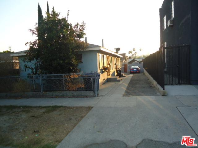 3056 Atwater Avenue, Los Angeles (City), CA 90039 (MLS #18407440) :: Hacienda Group Inc
