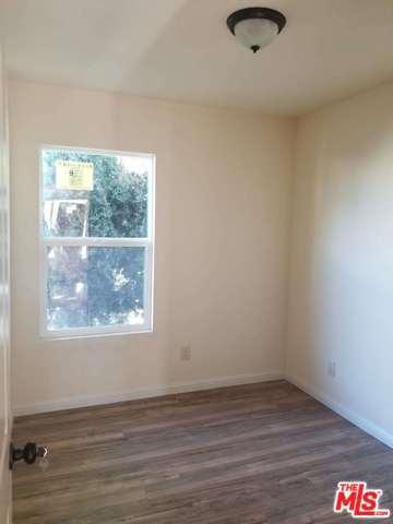 755 S Mott Street, Los Angeles (City), CA 90023 (MLS #18407454) :: Team Wasserman