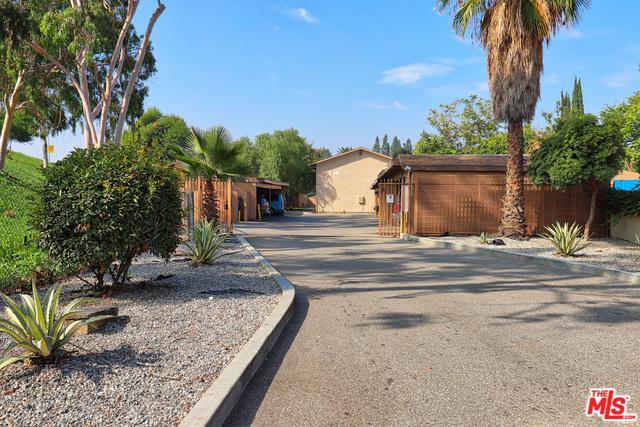 159 S Sunol Drive, Los Angeles (City), CA 90063 (MLS #18407530) :: Deirdre Coit and Associates