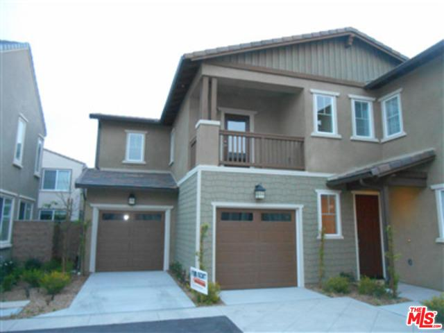 14663 Marist Lane, Chino, CA 91710 (MLS #18407738) :: Deirdre Coit and Associates